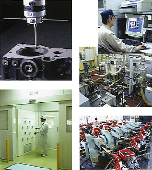 standard machine corporation Browse standard duplicating machines corporation nsn parts and aviation components list get instant quote for nsn components by standard duplicating machines corporation at just nsn parts.